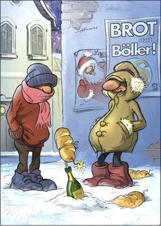 Wir von oefter.com wünschen allen Leserinnen und Lesern eine möglichst erholsame und stressfreie Zeit, eine schöne Feier an Silvester und natürlich einen ebenso guten Rutsch ins neue Jahr 2015. Bleibt gesund und munter und lasst die Korken ordentlich knallen.