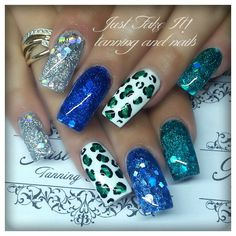 Just Fake It Tanning And Nails  Www.facebook.com/jfibeauty