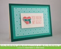 lawn fawn design team claire kendall price cards lawn fawn videos