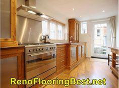 Nice tips  hardwood flooring wholesale002