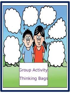 developmental psychology project ideas