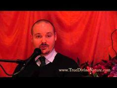 The Pleiadian Prophecy - Matt Kahn Matt Kahn, Ascension Symptoms, Higher Truth, Soul Connection, Knowledge And Wisdom, Spiritual Teachers, Winning The Lottery, New Earth, Subconscious Mind