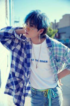 Super Junior's Siwon, Heechul, and Kangin get their Halloween on I love SUJU's craziness. Eunhyuk, Kyuhyun, Choi Siwon, Kim Heechul, Lee Donghae, Super Junior Songs, Super Junior Funny, Kangin Super Junior, Taemin