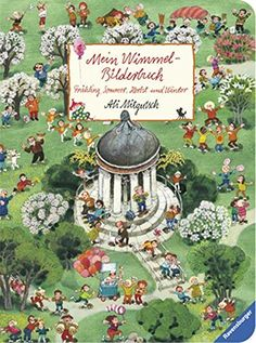 Mein Wimmel - Bilderbuch: Frühling, Sommer, Herbst und Wi... https://www.amazon.de/dp/3473312916/ref=cm_sw_r_pi_dp_x_tXr1ybJWNDJZJ