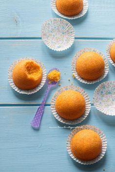 Cupcakes, Cake Cookies, My Favorite Food, Favorite Recipes, Donuts, Cake & Co, Nutella, Food Art, Italian Recipes