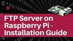 Raspberry Pi Videos