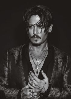 Orlando Bloom, Jony Depp, Johnny Depp Tattoos, Et Wallpaper, Johnny Depp Wallpaper, Johnny Depp Characters, Johnny Depp Pictures, That Poppy, Captain Jack Sparrow