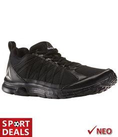REEBOK SPEEDLUX 2.0 ΑΘΛΗΤΙΚΟ UNISEX ΠΑΠΟΥΤΣΙ ΟΛΟΜΑΥΡΟ ΕΛΑΦΡΥ ΚΑΙ ΟΙΚΟΝΟΜΙΚΟ Reebok, All Black Sneakers, Shoes, Fashion, Moda, Zapatos, Shoes Outlet, La Mode, Fasion