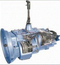 tech 101 how manual transmission gears work cars pinterest rh pinterest com Fuller Transmission Parts Fuller Transmission Logo