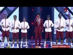 Darshan Raval All Songs Performances India's Raw Star Video MP3 | UniqueFunda.com