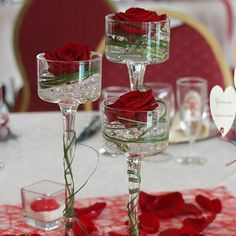 Décoration mariage Montpellier | Location