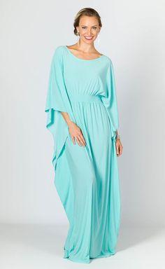 9224d02d5b Elegant Chiffon Stand Collar Long Sleeve Purple Pleated Skater Dress ...