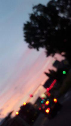 by Isabel Beerens Sad Wallpaper, Sunset Wallpaper, Scenery Wallpaper, Iphone Background Wallpaper, Aesthetic Pastel Wallpaper, Tumblr Wallpaper, Aesthetic Backgrounds, Photo Wallpaper, Aesthetic Wallpapers