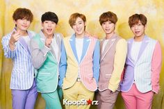 Ukiss action