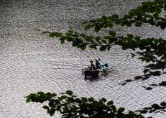 Ciesz Jezioro Złotnickie Wędkarstwo i aby wakacje wspaniałe. Złoty Potok Resort słynie firma operacyjnego trasa w Polsce, który oferuje tę działalność za rozsądną cenę .