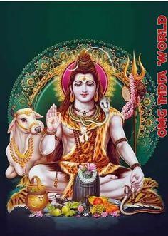 Karthigai Somavar and Karthigai Maha Deepam are the important days in Karthigai month. Shiva Linga, Mahakal Shiva, Shiva Art, Lord Shiva Pics, Lord Shiva Family, Lord Rama Images, Lord Shiva Hd Images, Lord Shiva Hd Wallpaper, Lord Vishnu Wallpapers