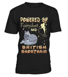 British Shorthair  #gift #idea #shirt #image #animal #pet #dog #bestgift #cat #bichon #coffemugs