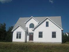 Mount Pocono House Rental: Lakefront, 4 Br, Sleeps 10, Jacuzzi, Near Camelback & Mount Airy Casino, Poconos | HomeAway