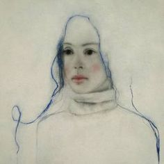Corinna Wagner on Saatchi Art #art