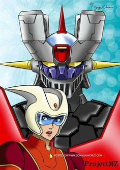 Old School Cartoons, Old Cartoons, Funny Happy Face, Koji Kabuto, Super Robot Taisen, Macross Valkyrie, Days Anime, Robot Cartoon, Japanese Robot