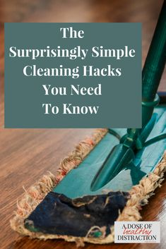 Clean your shower while you're in it? Why not?! Wipe down the countertops before closing the kitchen, and you save yourself time down the road. When it comes to cleaning, the little things really add up! #housecleaning #homemaking