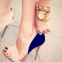 Long road for high heels☺️ (scheduled via http://www.tailwindapp.com?utm_source=pinterest&utm_medium=twpin&utm_content=post5581334&utm_campaign=scheduler_attribution)