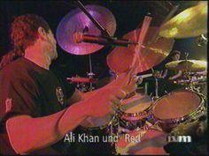 Ali Khan 2013 | Wix.com