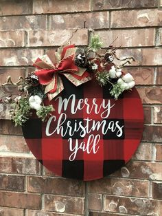 Diy christmas wreaths 783626403893375043 - Farmhouse christmas wreath gift cards 27 Ideas for 2019 Source by Diy Christmas Decorations For Home, Farmhouse Christmas Decor, Country Christmas, Christmas Crafts, Holiday Decor, Diy Christmas Wreaths, Christmas Ideas, Farmhouse Door, Christmas Pictures