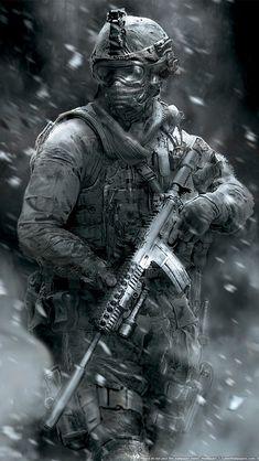 Call-of-Duty-Modern-Warfare-2_640x1136_iPhone_5_wallpaper.jpg (640×1136)