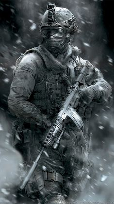 Battlefield 4 iphone 5 wallpaper games iphone wallpapers - Call of duty ghost wallpaper hd iphone 5 ...
