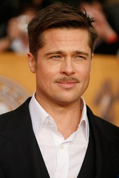 """I'm a dad now."" 