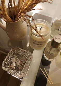 Apartment Layout Dressers 21 New Ideas Classy Aesthetic, Brown Aesthetic, Aesthetic Rooms, Aesthetic Fashion, Bedroom Inspo, Bedroom Decor, Interior Decorating, Interior Design, Organizer