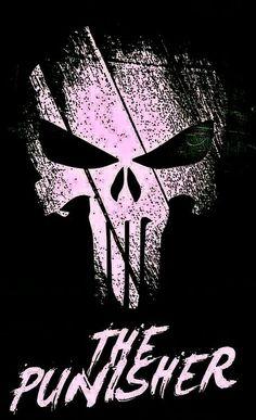 Logo Design T Shirts Skull wallpaper, Hd skull