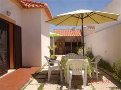 Casa de Campo, Aluguer de Férias em Grândola Reserve e Alugue - 3 Quarto(s), 2.0 Casa(s) de Banho, Para 6 Pessoas - Bonita vivenda situada entre lisboa algarve final,