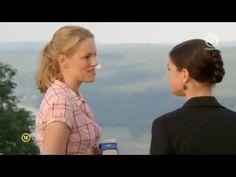 Katie Fforde: Szerelem a Felvidéken (2010) teljes film Youtube, Youtubers, Youtube Movies