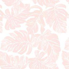 Pale Pink Wallpaper, Pink Wallpaper Backgrounds, Homescreen Wallpaper, Iphone Wallpaper Tumblr Aesthetic, Cute Backgrounds, Aesthetic Pastel Wallpaper, Aesthetic Backgrounds, Girl Wallpaper, Aesthetic Wallpapers