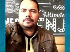 G1 - Empresário preso por desviar R$ 2,4 milhões é liberado em menos de 24h - http://anoticiadodia.com/g1-empresario-preso-por-desviar-r-24-milhoes-e-liberado-em-menos-de-24h/