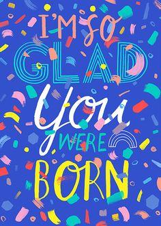 Happy Birthday Baby, Happy Birthday Messages, Happy Birthday Images, Happy Birthday Greetings, It's Your Birthday, Birthday Cards, Birthday Posts, Birthday Week, Birthday Stuff