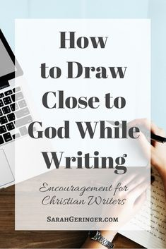 Your writing is more important than you may realize. As you draw close to God in your writing, He will reveal wonderful affirmations and blessings to you. Writing Advice, Writing A Book, Writing Prompts, Writing Ideas, Writing Help, Journal Prompts, Writing Strategies, Writing Workshop, Bible Journal