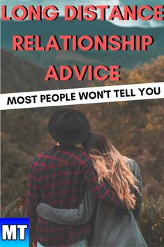 Long Distance Relationship Tips that Most People Won't Tell You in College Long Distance for Boyfriend Relationship Challenge, Relationship Advice, Toxic Relationships, Healthy Relationships, Distance Relationships, Broken Trust, Cute Couple Quotes, I Win, College Students