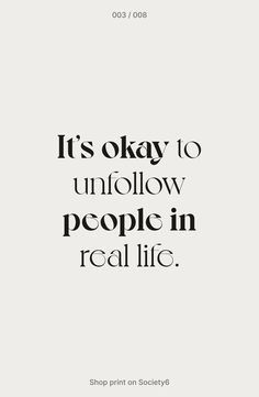 Me Quotes, Motivational Quotes, Its Okay, Real Life, Typography Art, Art Prints, People, Store, Poster