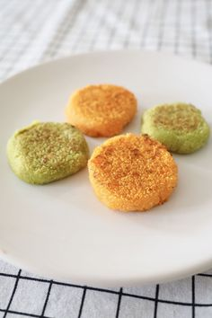 Recipe for vegetable patties to eat with your fingers, from months. - Recipe for vegetable patties to eat with your fingers, from months. This finger food recipe is - Recipe For Vegetable Patties, Vegetable Recipes, Lunch Recipes, Baby Food Recipes, Vegan Recipes, Fingers Food, Vegetables For Babies, Baby Cooking, Homemade Baby