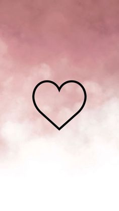 Trendy Ideas For Quotes Happy Travel Heart Wallpaper, Cute Wallpaper Backgrounds, Love Wallpaper, Cute Wallpapers, Phone Backgrounds, Wallpaper Quotes, Instagram Logo, Instagram Story, Food Instagram