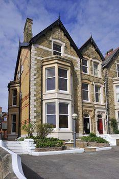 Prezzi e Sconti: #Howarth house apartments a Lytham st. anne%26apos%3Bs  ad Euro 117.83 in #Lytham st annes #Regno unito