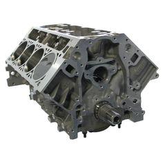 factory service repair manual free cummins b3 3 qsb3 3 diesel rh pinterest com LS3 Engine Specs LS3 Crate Engine Wholesale