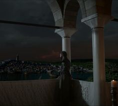 Murad Iv, Casa Stark, Sultan Murad, Ottoman Empire, Kos, Drama, Turkey, Princess, Houses