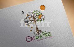 creative-logo-design_ws_1491806380