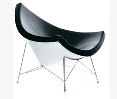 Coconut Chair,George Nelson,Vitra,Chairs,Furniture,椅子,家具