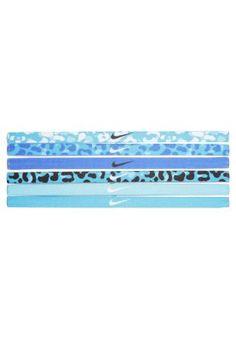 Nike Performance Treningsskjorter hyper turquoise