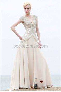 Elegant Floor Length Fashion Prom Dress     prom dresses prom dresses prom dresses prom dresses prom dresses prom dresses prom dresses
